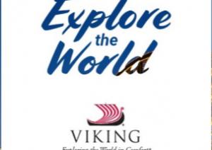 Viking Brochure