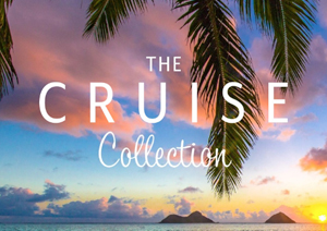 The Cruise Collection Brochure