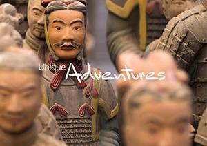 Unique Adventures
